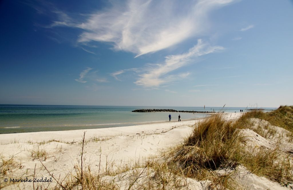 Sommerserie Ostsee